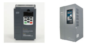 Variable Frequency Drive (VFD) and Variable Speed Drive (VSD)