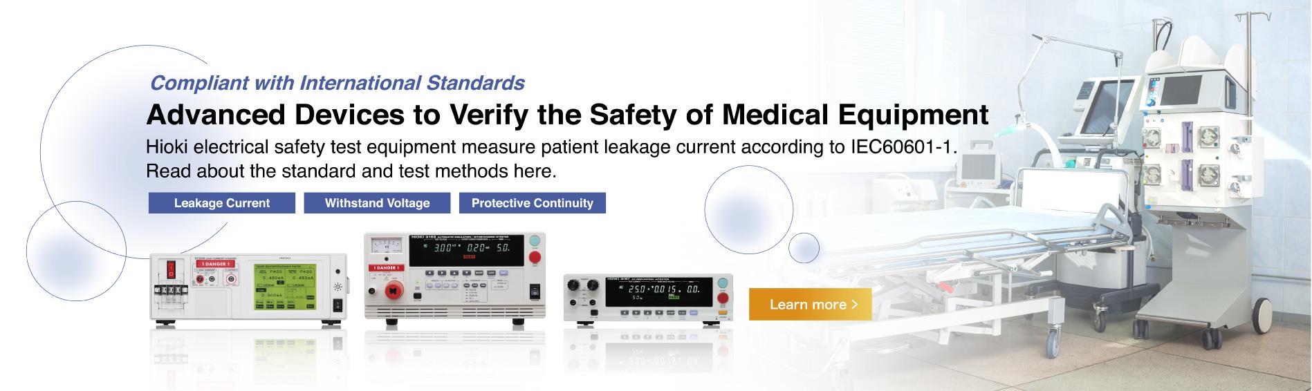 medical-03_optimized